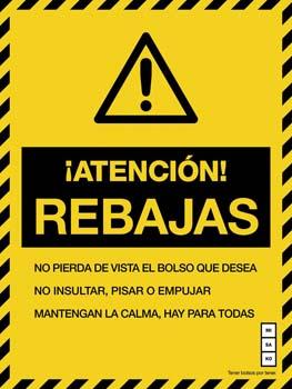 Corazones+rotos+para+facebook